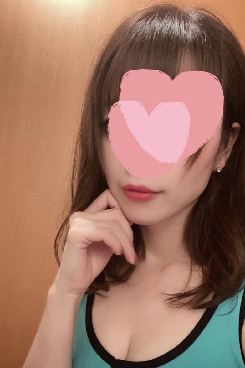 ゆうみさんの写真2