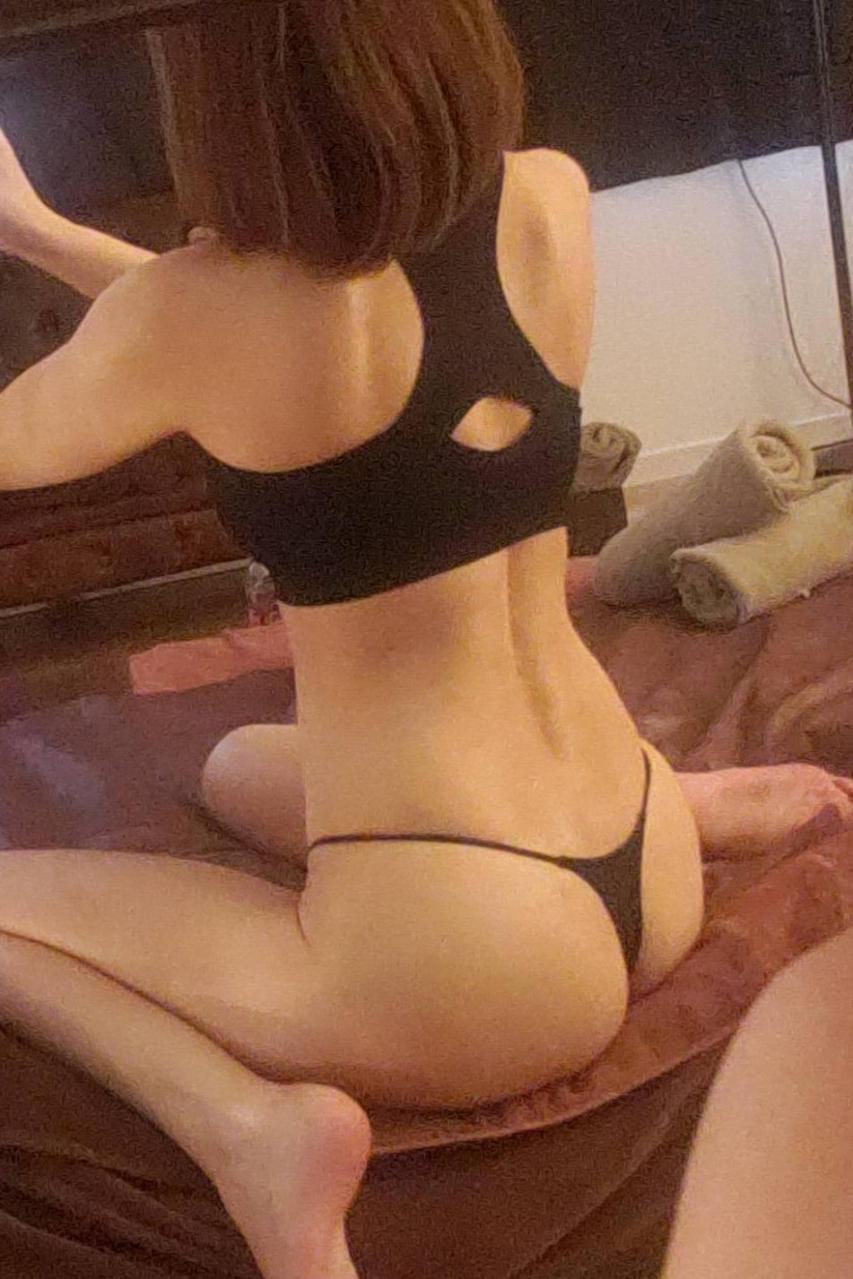 まりあさんの写真2